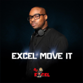 Excel Move It