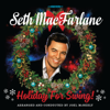 Holiday for Swing! - Seth MacFarlane