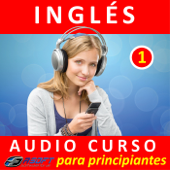 Inglés - Audio Curso para Principiantes