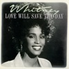 Love Will Save the Day (Dance Vault Mixes) - EP ジャケット写真