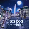 Tangos Inmortales