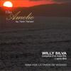 Willy Silva - Comptine d'un autre été: L'après-Midi ilustración