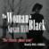 Susan Hill - The Woman in Black (Unabridged)