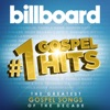 Billboard #1 Gospel Hits