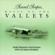 Soundscapes - Music of the Valleys (2005) - Pandit Hariprasad Chaurasia & Pandit Shivkumar Sharma
