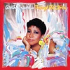 Through the Storm, Aretha Franklin