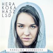 Hera Koka Hasz LSD