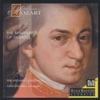 Wolfgang A. Mozart: The Marriage of Figaro, The Amadeus Ensemble, Julius Rudel, The Amadeus Ensemble & Julius Rudel