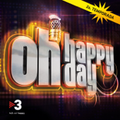 Oh Happy Day (2a Temporada)