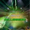 Best of Millennium