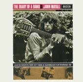 John Mayall & The Bluesbreakers - Medley