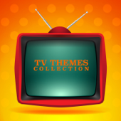 TV Themes Collection