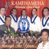 Kamehameha Alumni Glee Club - Ka'ililauokekoa