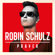 Prayer In C (Robin Schulz Radio Edit) - Robin Schulz & Lilly Wood & The Prick