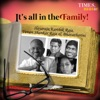 It's All in the Family! - Ilayaraja, Yuvan Shankar Raja, Karthik Raja and Bhavatharini