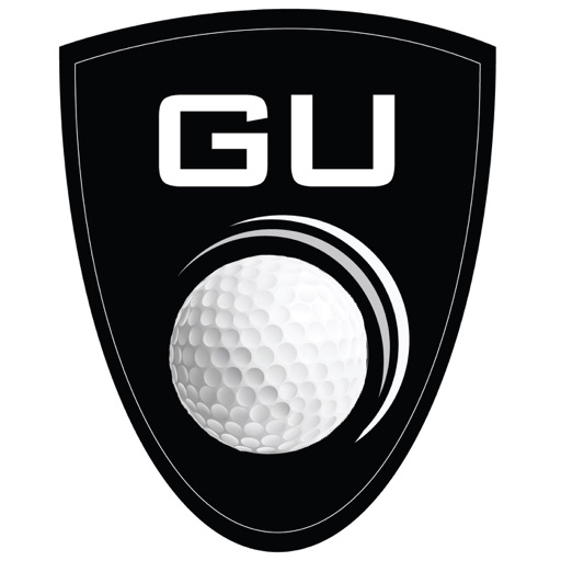 Cover image of Golf Unfiltered Podcast