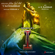 I (Original Motion Picture Soundtrack) - A. R. Rahman