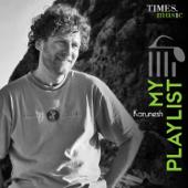 [Download] Punjab MP3