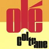 John Coltrane - Olé