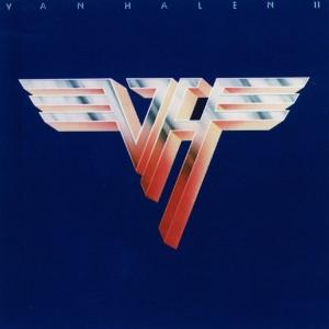 Van Halen - You're No Good