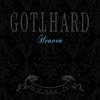 Gotthard - Merry X-Mas Grafik