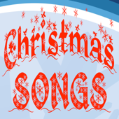 Christmas Songs (Christmas Songs)