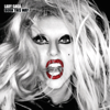 Born This Way (Bonus Track Version) - Lady Gaga