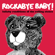 Paint It Black - Rockabye Baby!