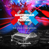 Amsterdam Music Festival - The 2014 Compilation - Various Artists