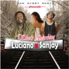She's Searching (feat. Luciano) - Single