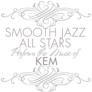 Smooth Jazz All Stars - Love Calls