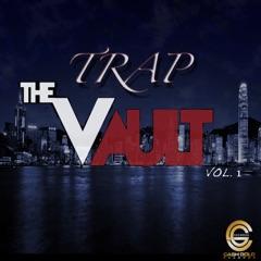 The Trap Vault, Vol.1