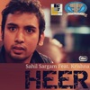 Heer feat Krishna Single