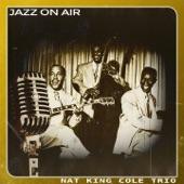 Nat King Cole Trio - Nature Boy