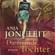 Anja Jonuleit - Die fremde Tochter