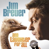 And Laughter For All-Jim Breuer
