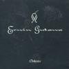 Orkestra - Erwin Gutawa