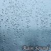Soothing Rain Sounds - Rain Sounds