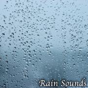 Relaxing Night Rain - Rain Sounds - Rain Sounds