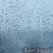 Soothing Rain Sounds - Rain Sounds - Rain Sounds