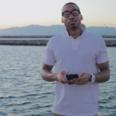 Can We Auto Correct Humanity?-Prince Ea