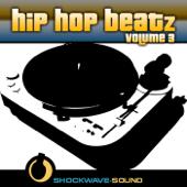 [Download] Split This Beat MP3