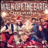 A Walk Off the Earth Christmas EP