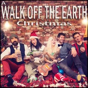 Walk Off the Earth - Sleigh Ride