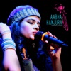 Aabha Hanjura and Sufistication EP