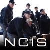 NCIS, Season 8 - Synopsis and Reviews