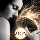 [Download] Final Frontier MP3
