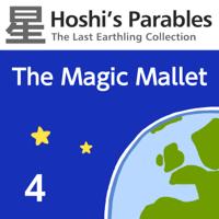 The Magic Mallet