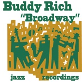 Buddy Rich - It Don't Mean A Thing