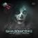 The Halloween Massacre (Neverlution Remix) - Shadowcore